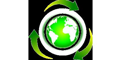 Responsable de l'environnement