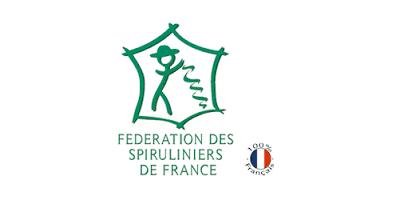 Fédérations des Spiruliniers de France